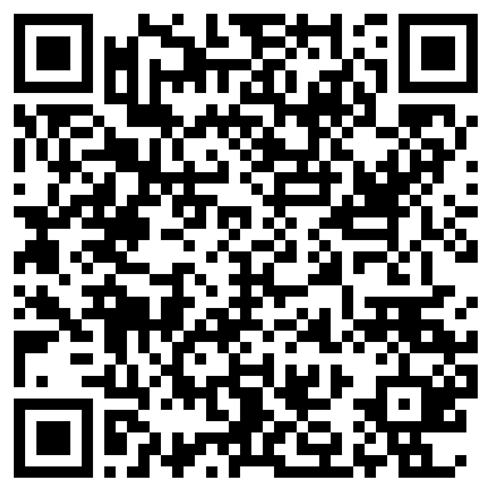 download qrcode
